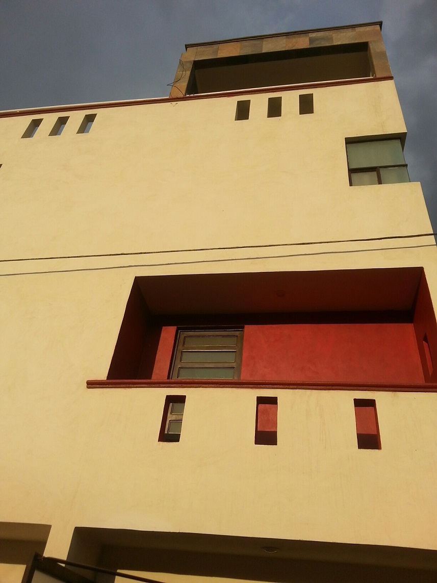 [Image: Executive_style_condo_for_rent_in_Guanajuato.jpg]