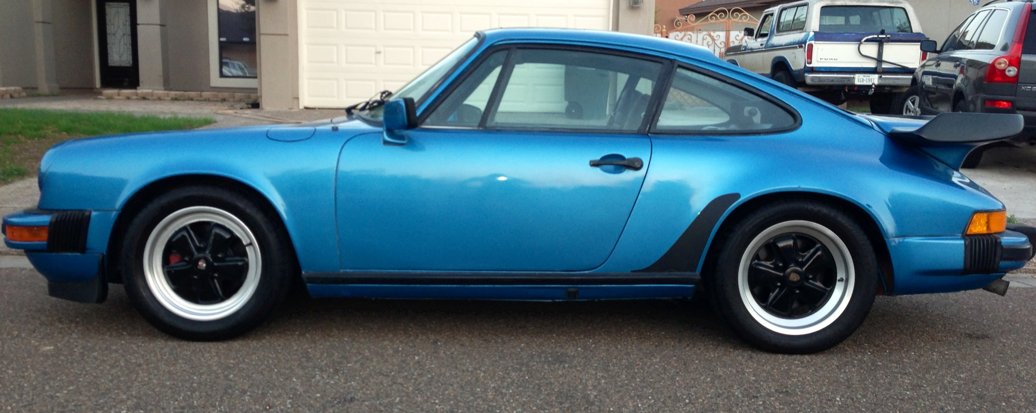 view topic two classic 1978 porsche 911 sc up for sale in laredo texas. Black Bedroom Furniture Sets. Home Design Ideas